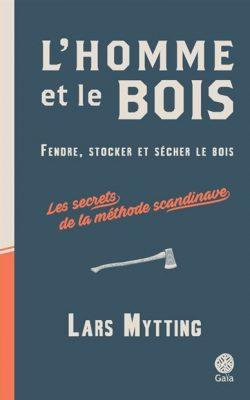Livre-Lhomme-et-le-bois (1)